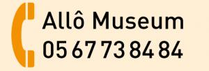 allo-museum