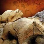 la-vie-au-paleolithique