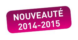 picto nouveauté 2014-2015 museum