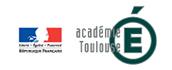 Action culturelle de l'Académie de Toulouse