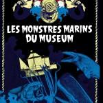 MonstresMarins
