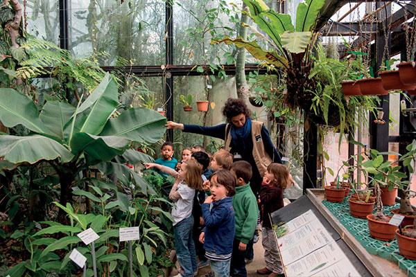jardin-botanique5